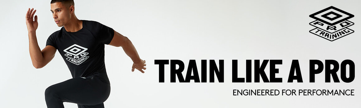 Pro Training Fitness