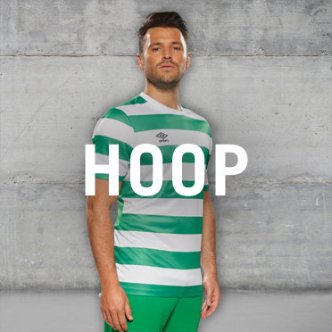 Image for Hoop