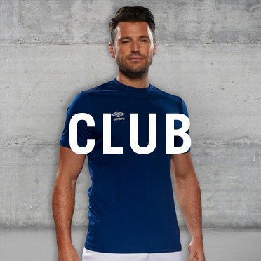 Image for Club