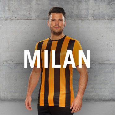 Image for Milan