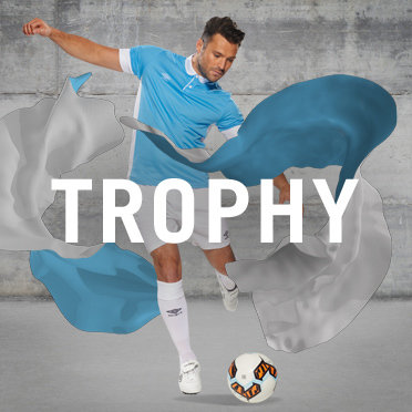 Image for Trophy