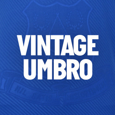 Image for Vintage Shirts