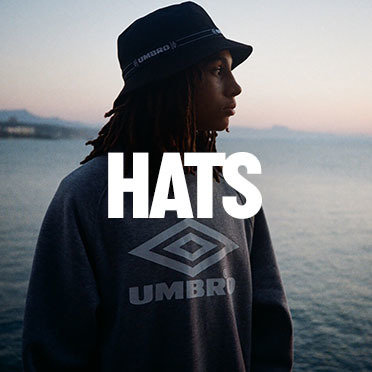 Image for Hats