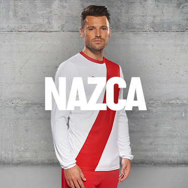 Image for Nazca