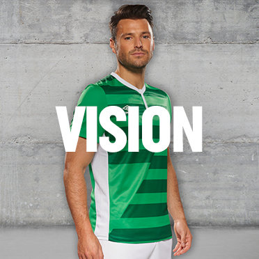 Image for Vision