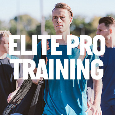 Image for Elite Pro Training