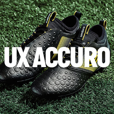 Image for UX Accuro