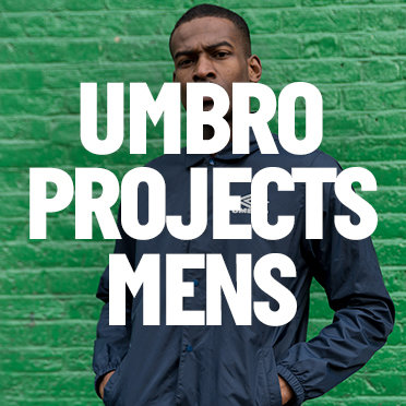 Image for Umbro Projects Mens