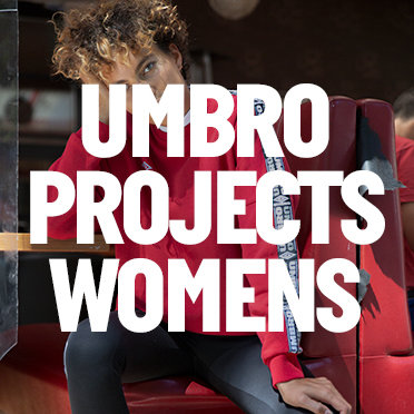 Image for Umbro Projects Womens