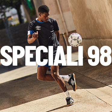 Image for Speciali 98