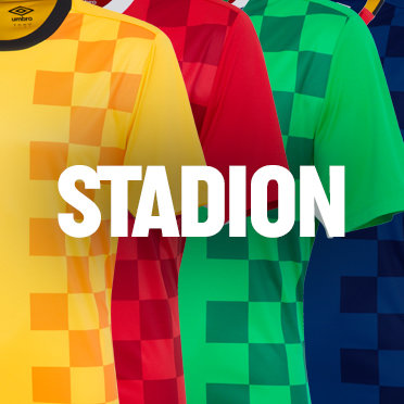 Image for Stadion