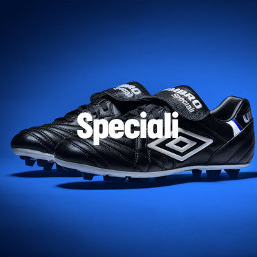 7730b53a644 Official Umbro Football Boots