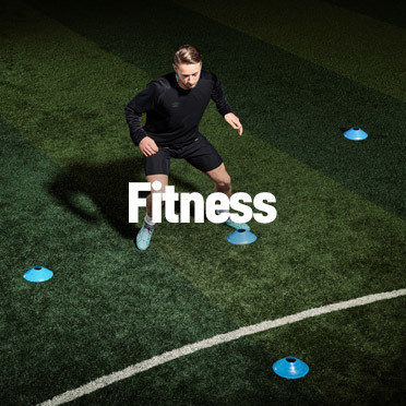Image for Umbro Fitness