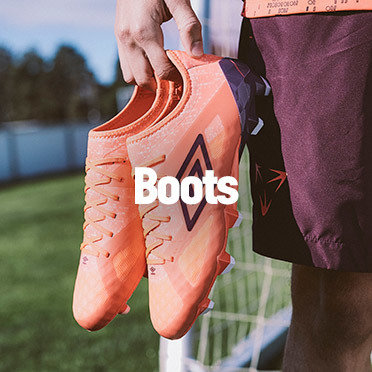 Image for Boots