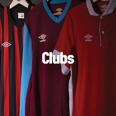 Image for Clubs