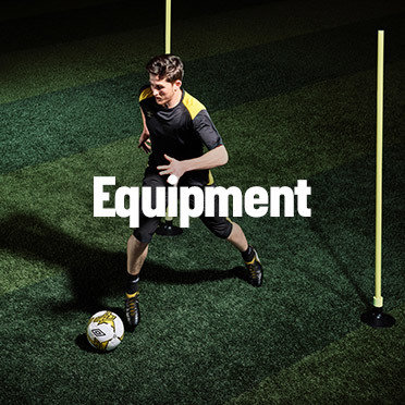 Image for Equipment