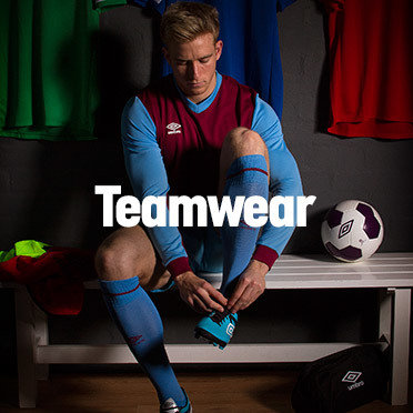 Image for Teamwear