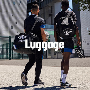 Image for Luggage