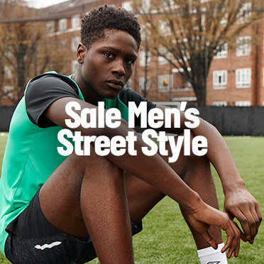 Image for Mens Street Style