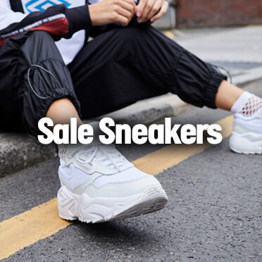 Image for Sneakers