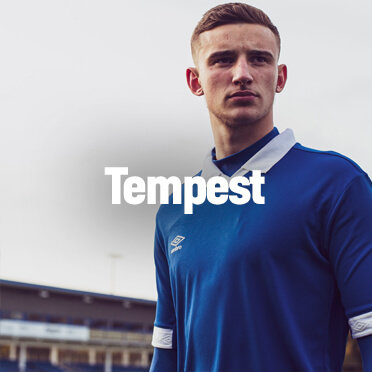 Image for Tempest