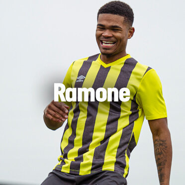 Image for Ramone