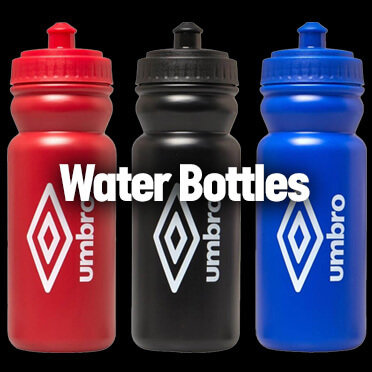 Image for Water Bottles