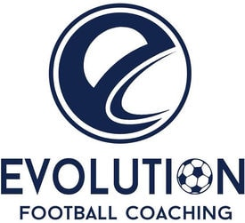Evolution Football Coaching