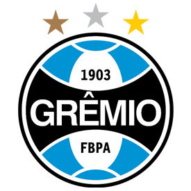 GREMIO FOOT-BALL PORTO ALEGRENSE