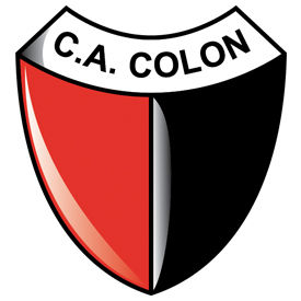 CLUB ATLETICO COLON
