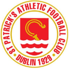 ST PATRICKS ATHLETIC F.C