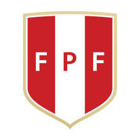 Peruvian Football Federation