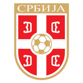 Football Association of Serbia