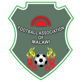 FOOTBALL ASSOCIATION OF MALAWI