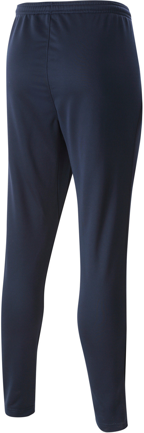 TAPERED TRAINING PANT