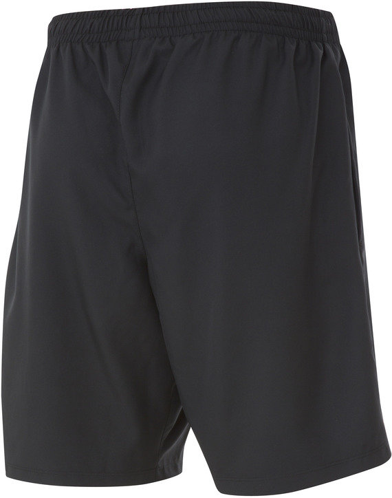 TRAINING WOVEN SHORT
