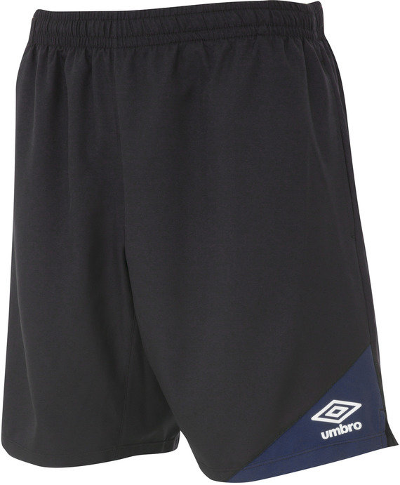 TRAINING WOVEN SHORT JUNIOR