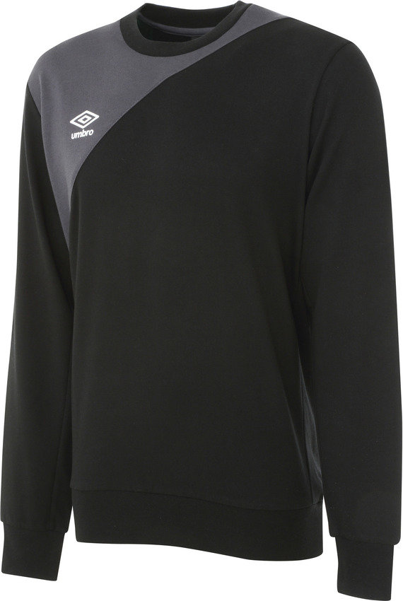TRAINING FLEECE SWEAT
