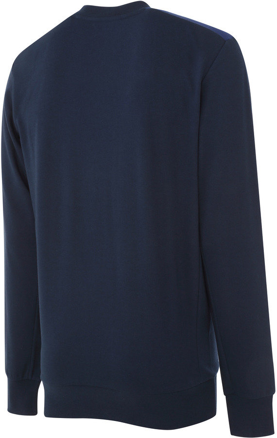 TRAINING FLEECE SWEAT JUNIOR
