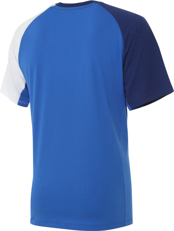 TRAINING COTTON TEE JUNIOR