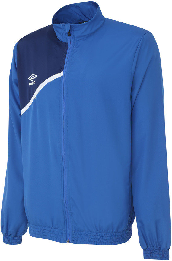 TRAINING WOVEN JACKET JUNIOR
