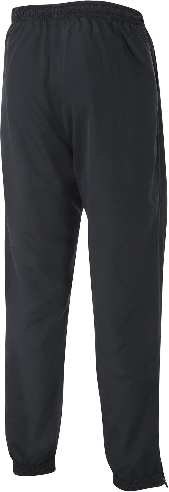 TAPERED WOVEN PANTS JUNIOR