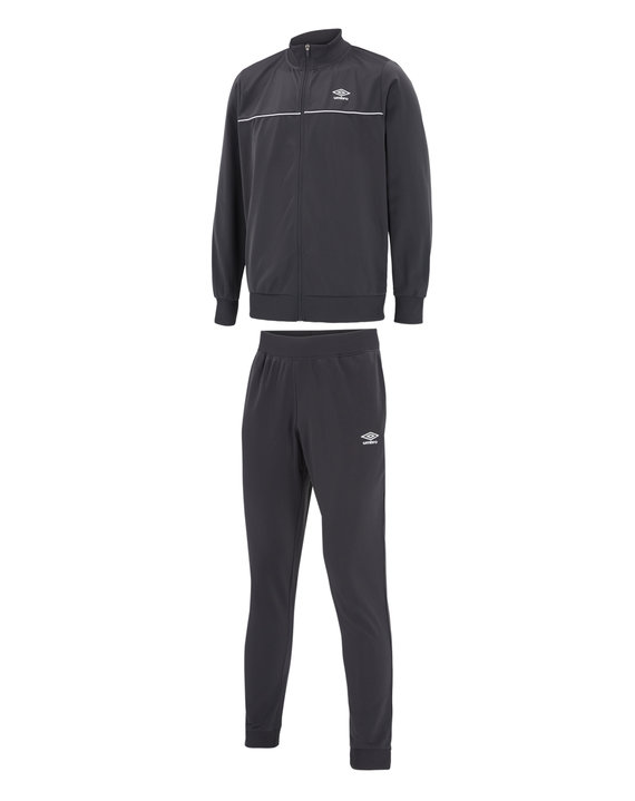 ACTIVE TRICOT TRACKSUIT