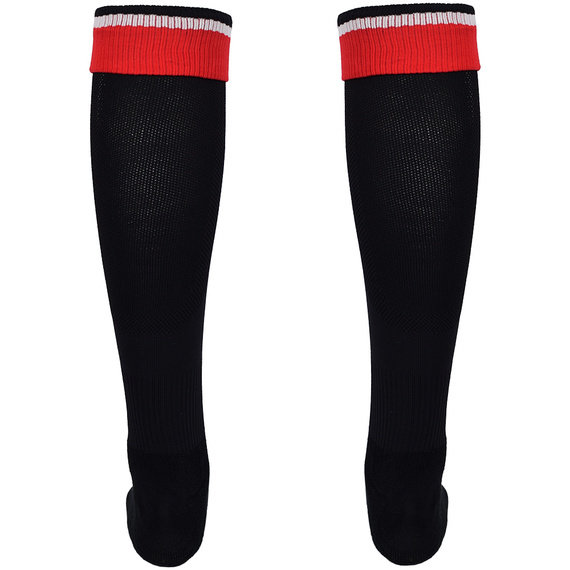 AFC BOURNEMOUTH 17/18 JUNIOR HOME SOCK