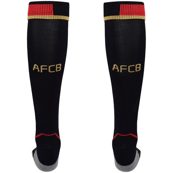 AFC BOURNEMOUTH 18/19 JUNIOR HOME SOCK