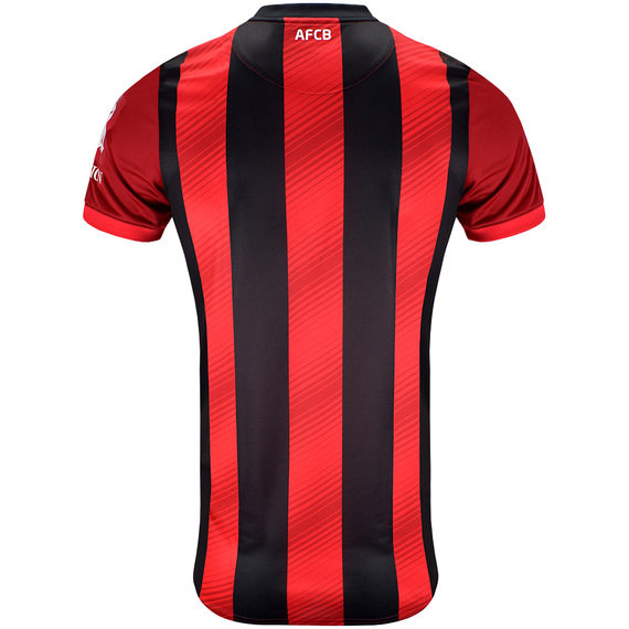 AFC BOURNEMOUTH 19/20 HOME JERSEY