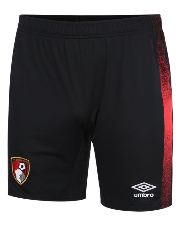 AFC BOURNEMOUTH 20/21 HOME SHORT