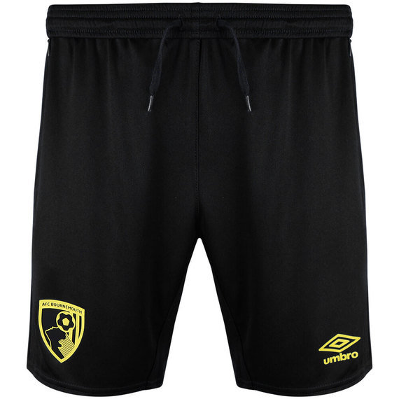AFC BOURNEMOUTH 20/21 PRO TRAINING SHORT