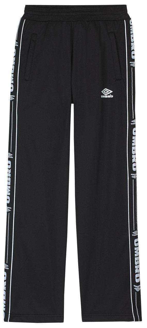 umbro pants track pants