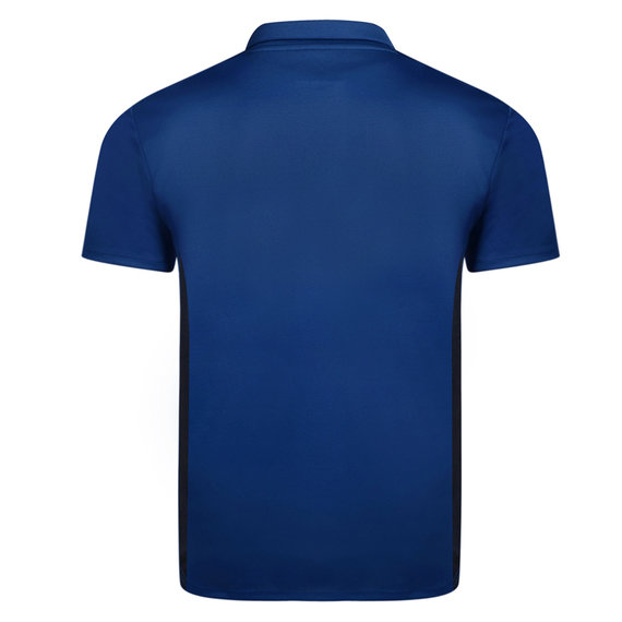 BRFC 17/18 TRAINING BENCH POLY POLO